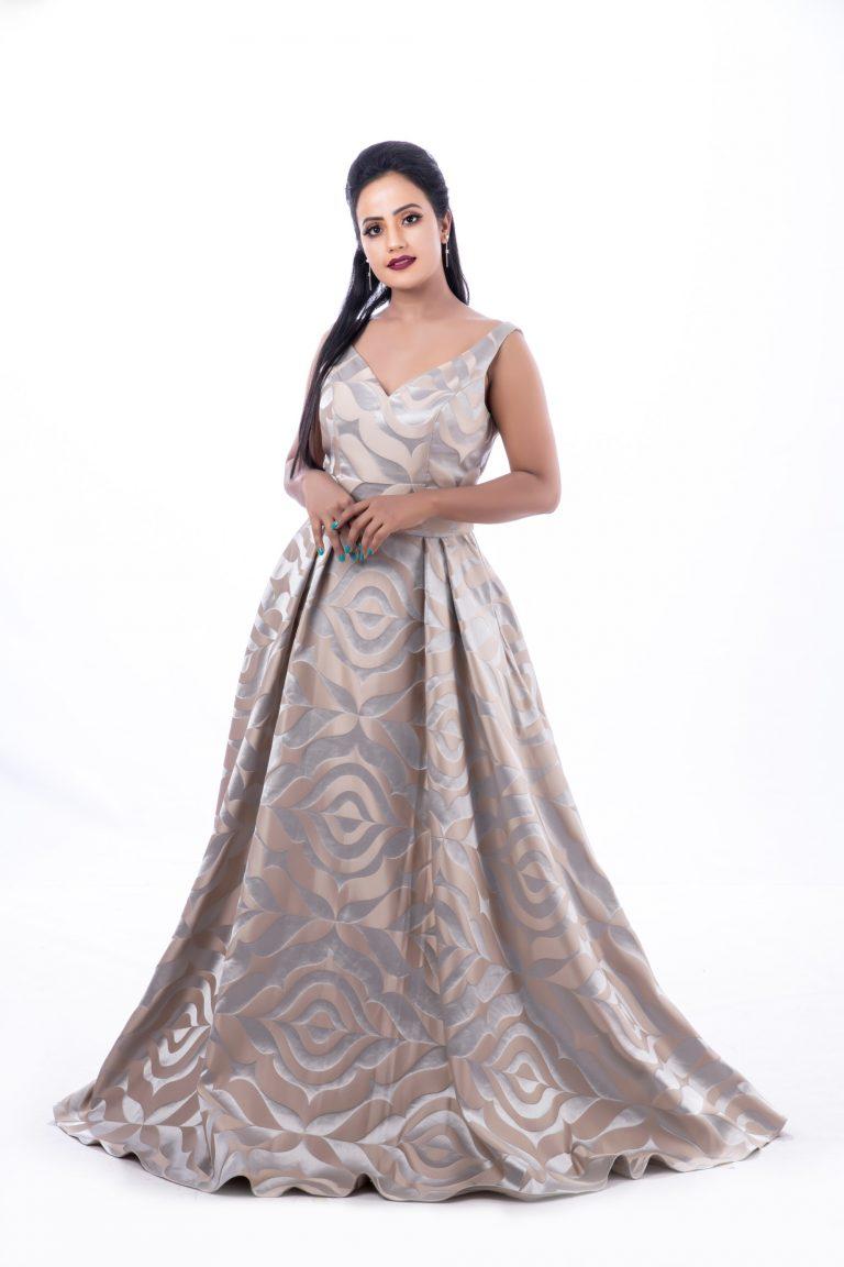 evening-dress-2020-carol(1)