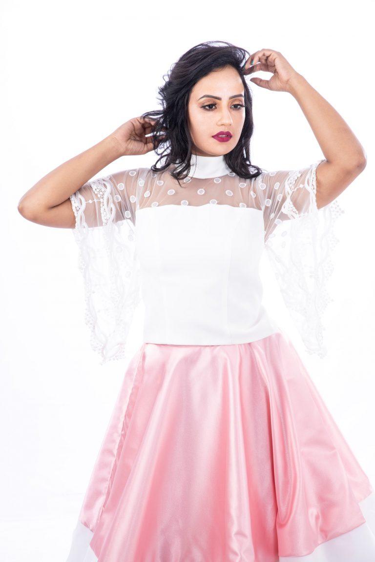 evening-dress-2020-maria(1)
