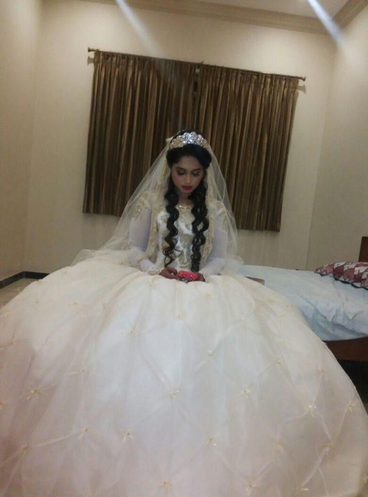 amreen