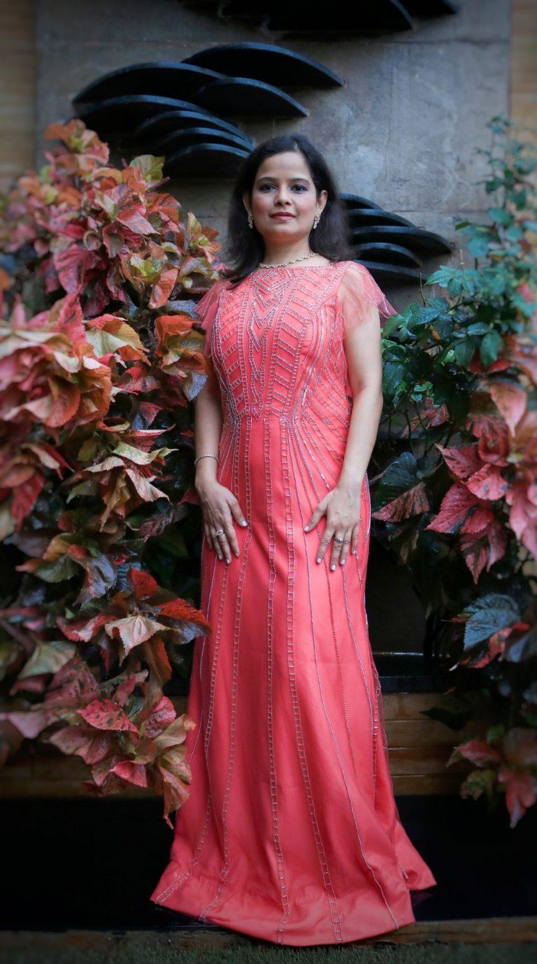 Occasion-wear-dress-2021-CLEOPATRA1