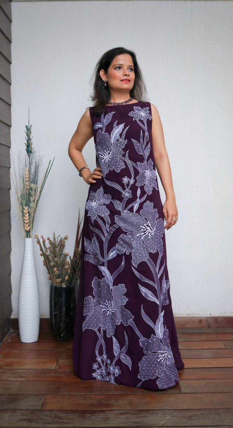 Occasion-wear-dress-2021-EMMA1