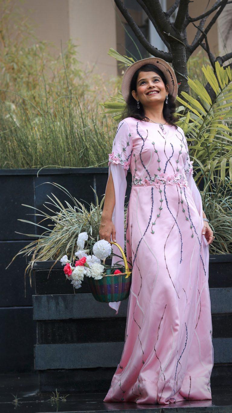 Occasion-wear-dress-2021-ROSETTE1