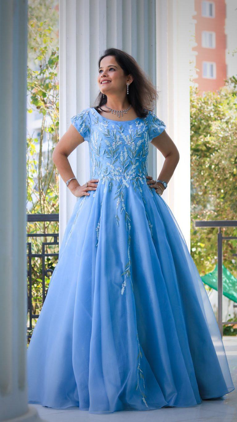 Occasion-wear-dress-2021-SAPPHIRE1