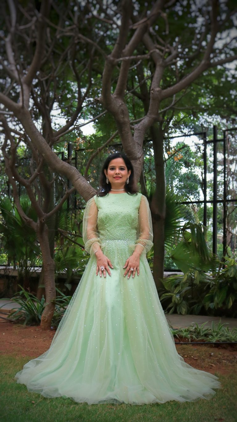 occasion-wear-dress-2021-OLIVE1