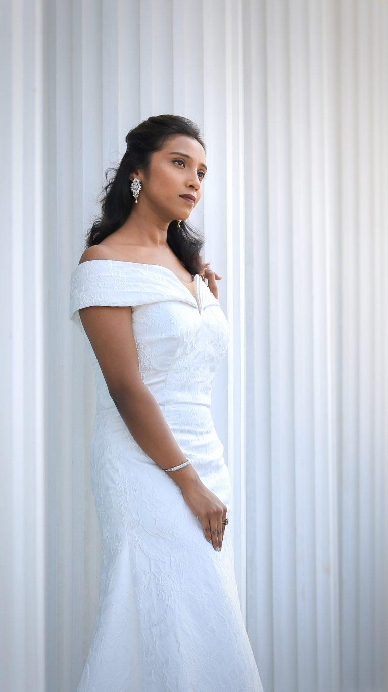 wedding-dress-2021-GWYNETH1