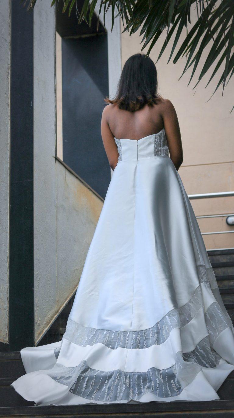 wedding-dress-2021-JASMINE
